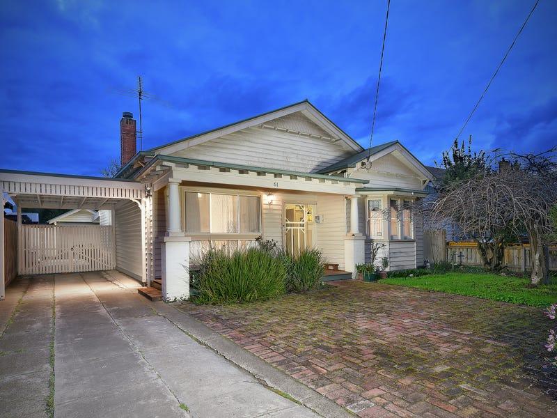 61 Bruce Street, Coburg, Vic 3058