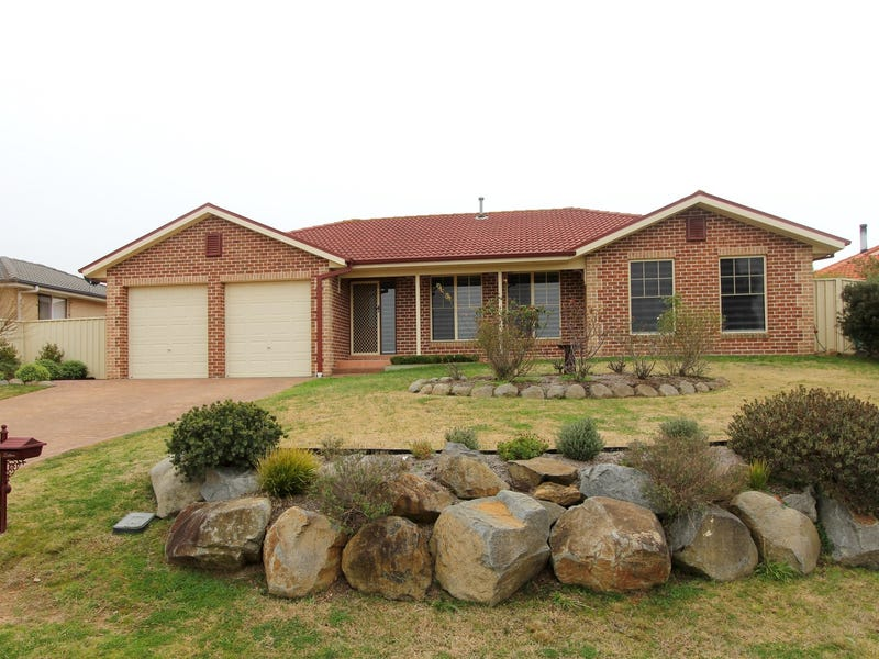 29 Green Valley Road, Goulburn, NSW 2580