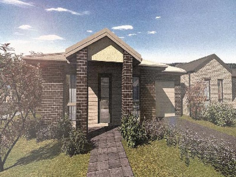 Lot 4 Second Avenue, Neerim South, Vic 3831