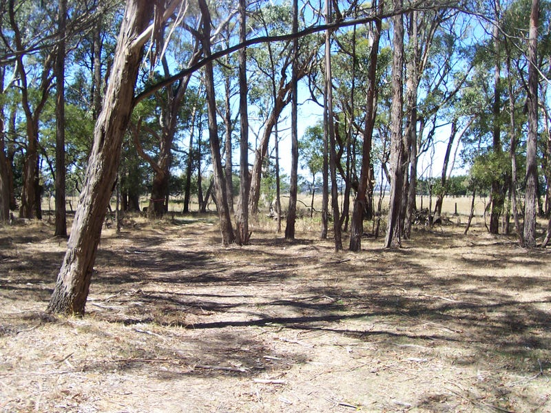 Lot 2, calways and Moorabool West Road, Gordon, Vic 3345
