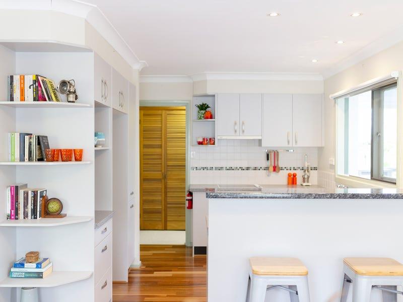 6 Bathurst Place, Macquarie, ACT 2614