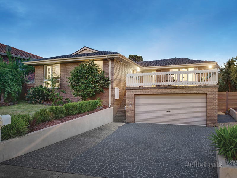 5 Taunton Street, Doncaster East, Vic 3109