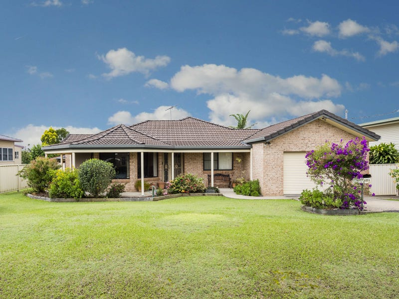 1/278 Bacon Street, Grafton, NSW 2460
