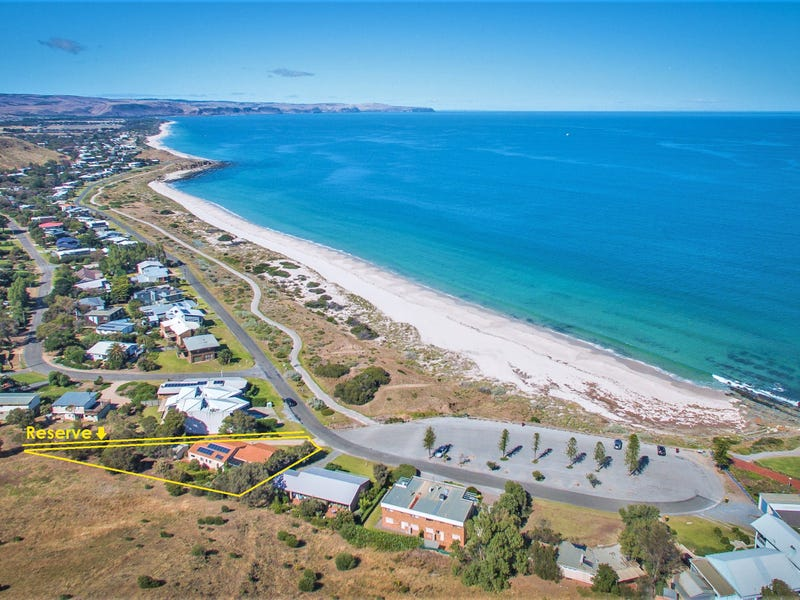 99 Gold Coast Drive, Carrickalinga, SA 5204