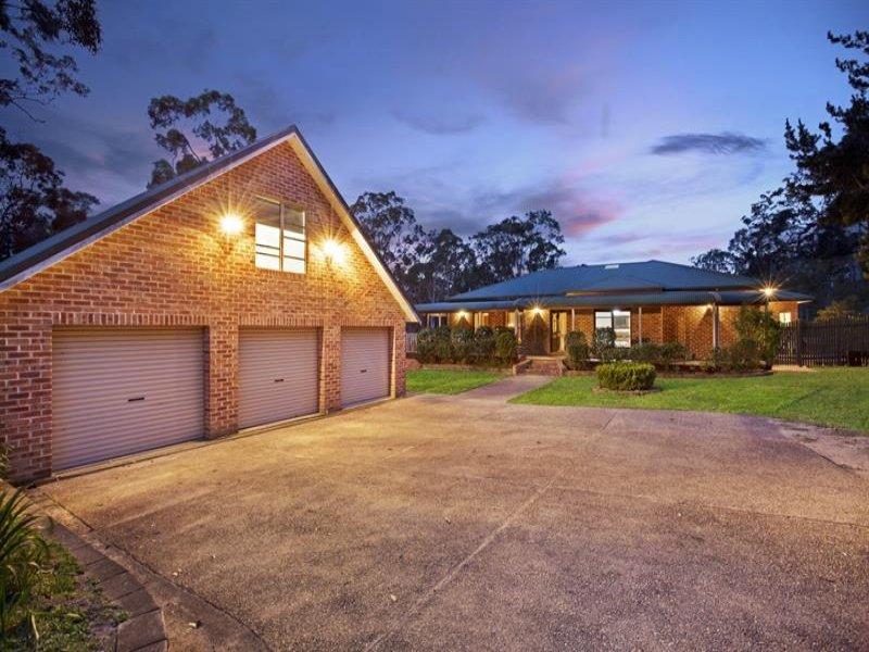 240 Bruce Cres, Wallarah, NSW 2259