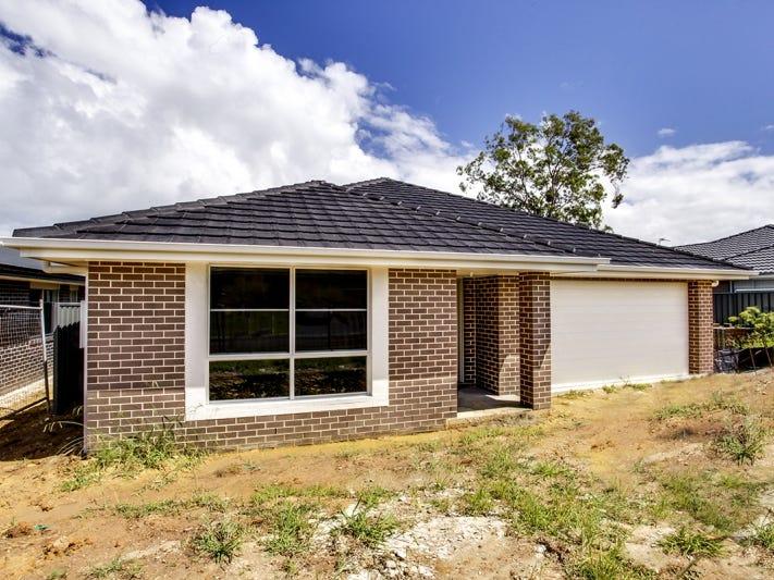 16 Salamander  Road, Wadalba, NSW 2259