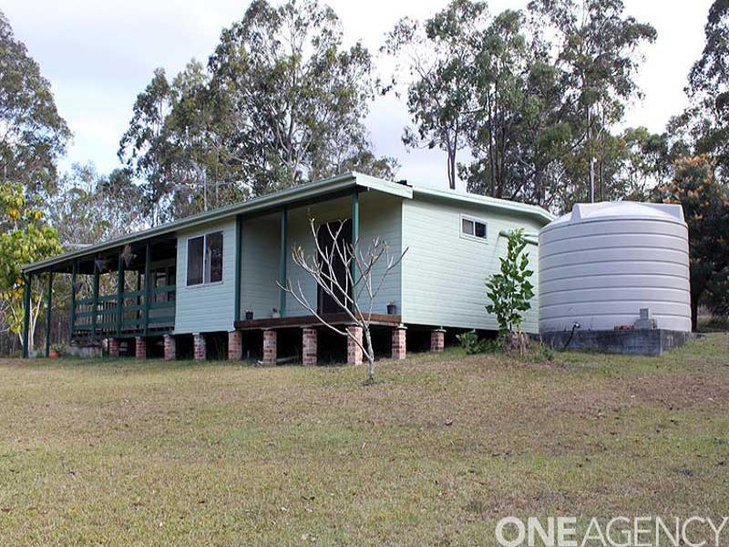 65 Temagog Road, Temagog, NSW 2440