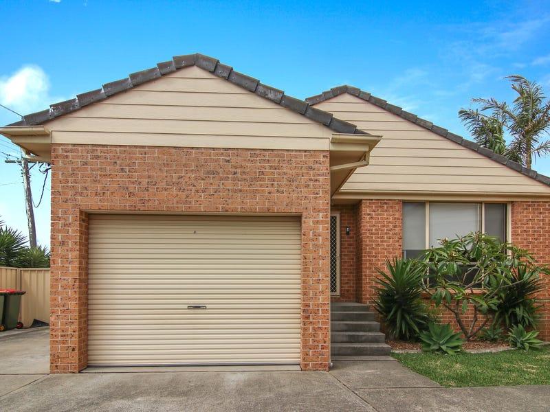 1/1A Stephanie Avenue, Warilla, NSW 2528