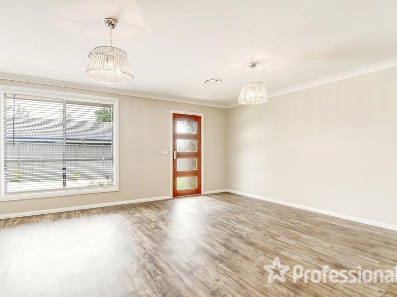 14B Frome Street, Raglan, NSW 2795