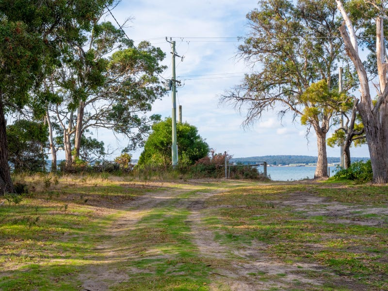 145a Foreshore Road, Kelso, Tas 7270