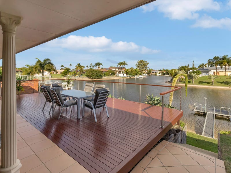 6 Chale Court, Sorrento, Qld 4217