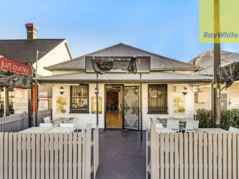 70 Wigram Street, Harris Park, NSW 2150