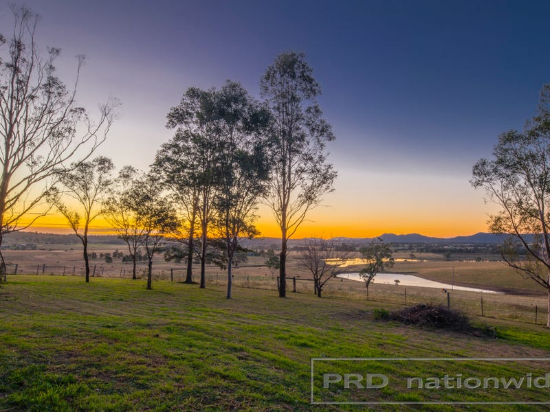 1122 New England Hwy, Lochinvar, NSW 2321