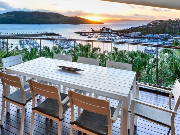 Kirribilli/7 Marina Terrace, Hamilton Island, Qld 4803