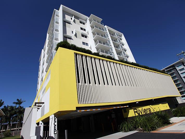 Apartment 803 Riviera, Mackay, Qld 4740