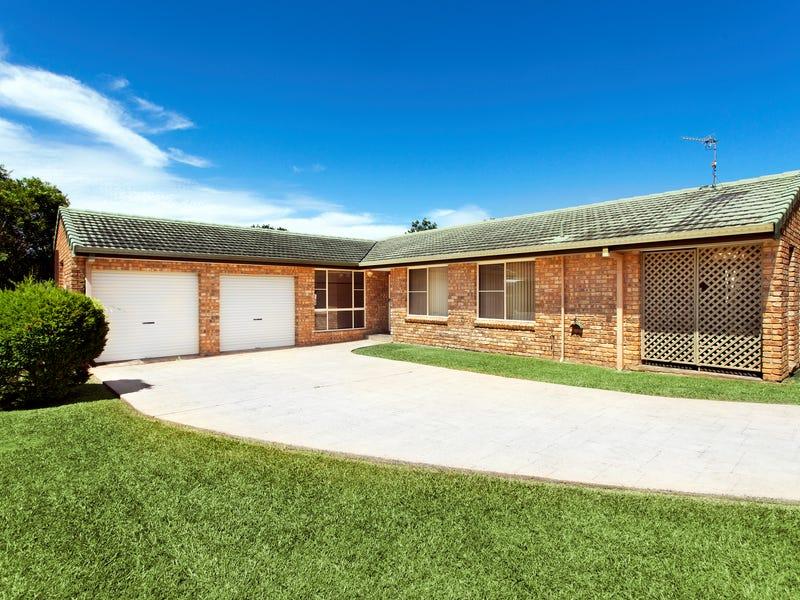 7 Bangalow Tce, Sawtell, NSW 2452