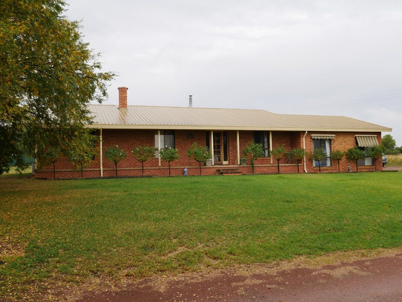 84 Tabain Rd, Leeton, NSW 2705