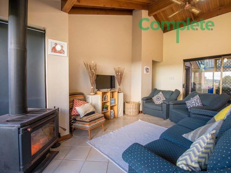 2 JOANNA PLACE, Mount Gambier, SA 5290