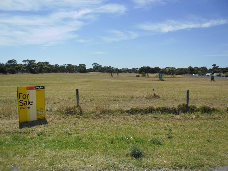 LOT 2 Banfield Road, Goolwa North, SA 5214