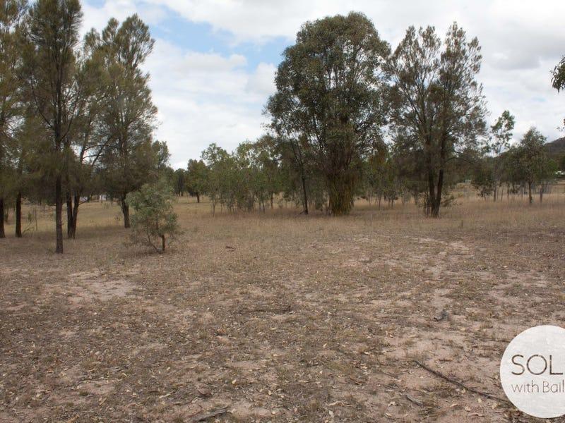 1 Noses Peak Road, Bulga, NSW 2330