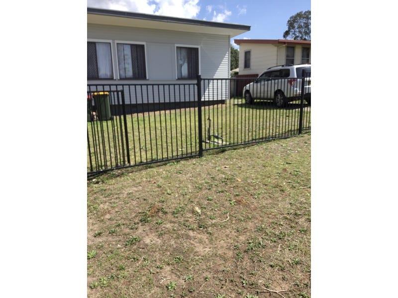 2 Marjorie Street, Taree, NSW 2430