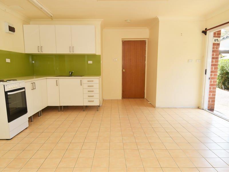 139B Prince Edward Park Road, Woronora, NSW 2232