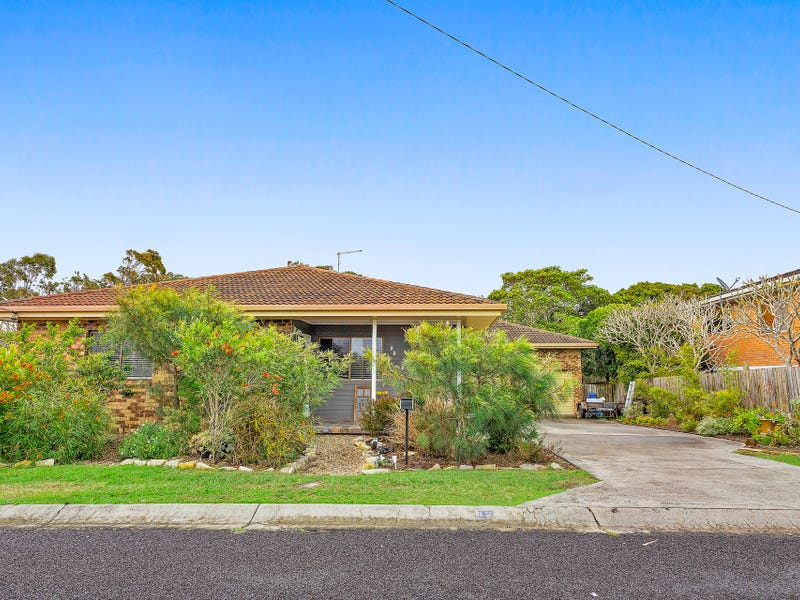 47 Cherry Street, Evans Head, NSW 2473