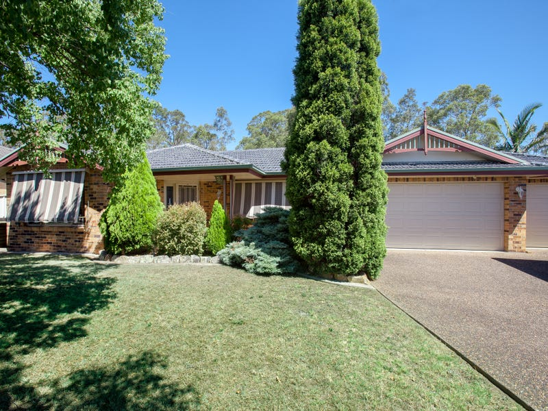 12 Galway Bay Drive, Ashtonfield, NSW 2323