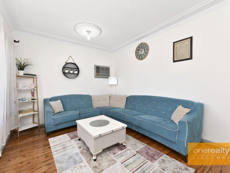 86 Gordon Road, Auburn, NSW 2144
