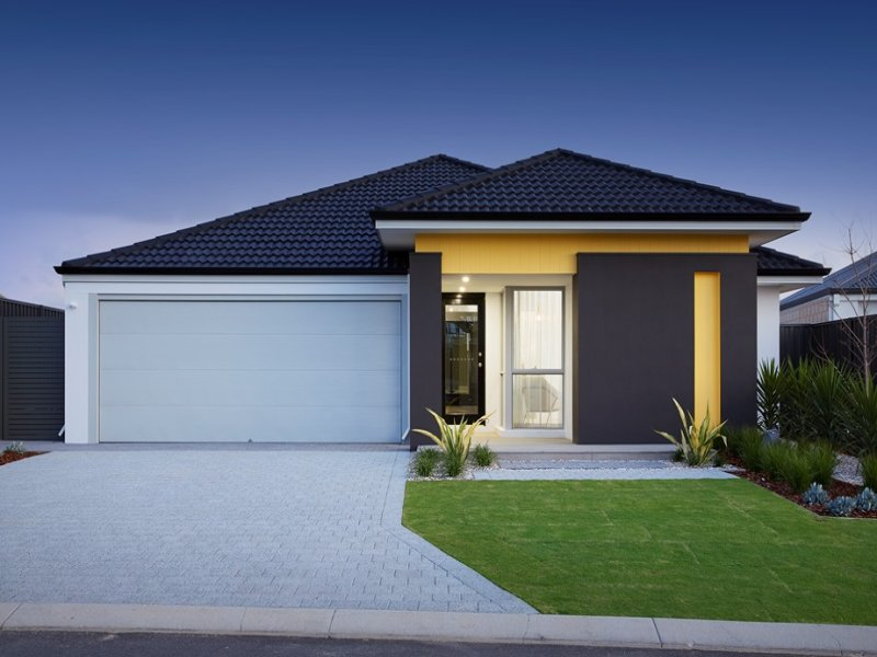 The Suite By Aussie Living Homes