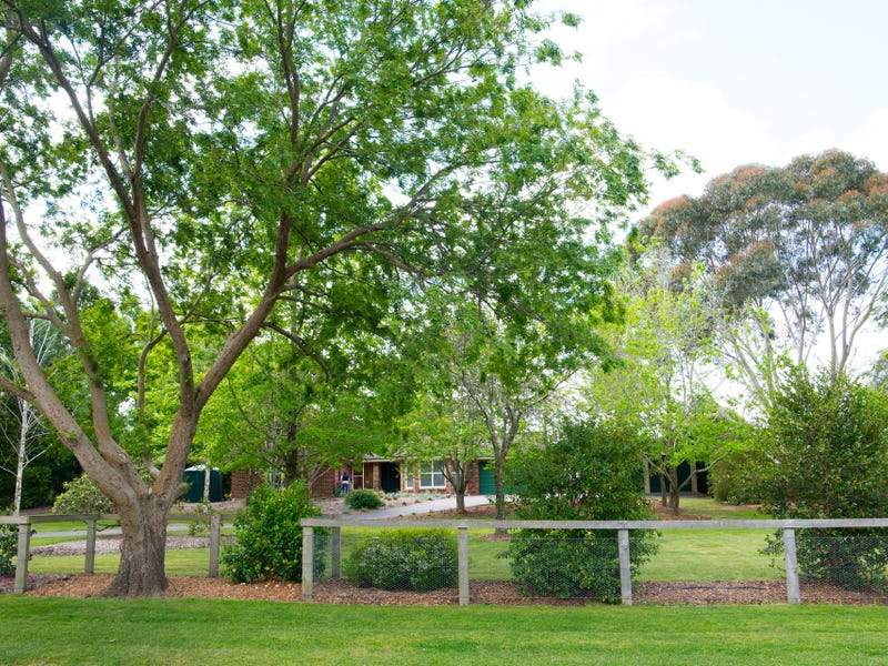 7 Watkins Drive, Moss Vale, NSW 2577