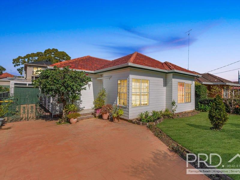 11 Roseanne Avenue, Roselands, NSW 2196