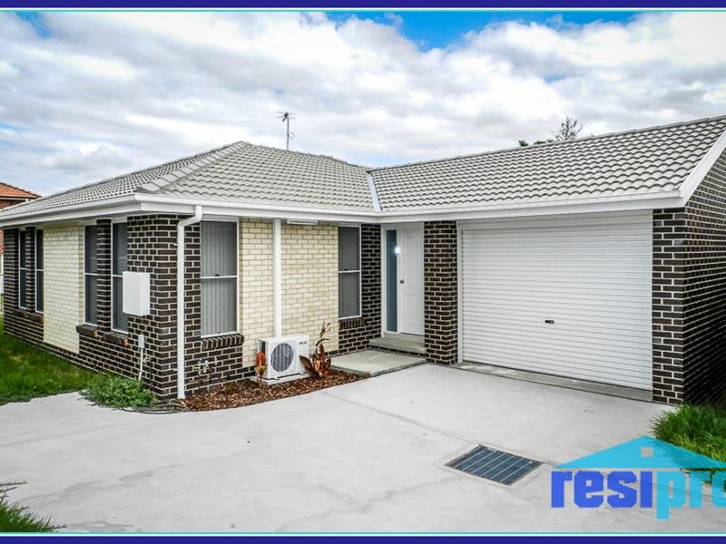 4A Fairview Place, Cessnock, NSW 2325