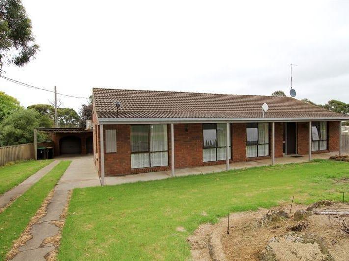 6 School Road, Panmure, Vic 3265