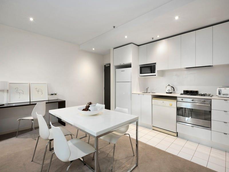 1809/620 Collins Street, Melbourne, Vic 3000