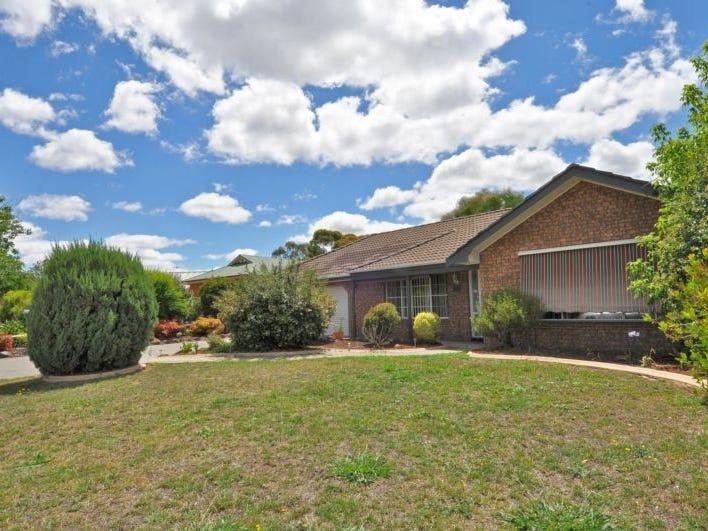78 Cottonwood Drive, Eglinton, NSW 2795