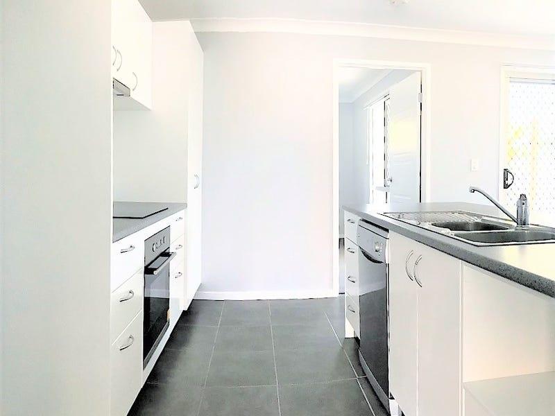 2 53 short street loganlea qld 4131 property details. Black Bedroom Furniture Sets. Home Design Ideas