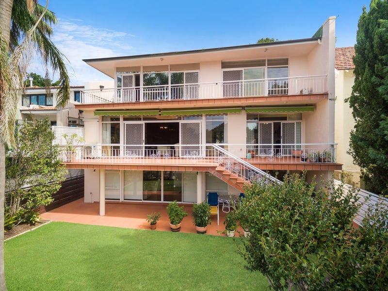 10 Drumalbyn Road, Bellevue Hill, NSW 2023