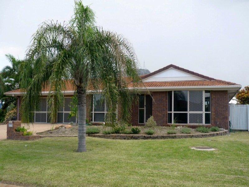 1 Zamia Court, Annandale, Qld 4814