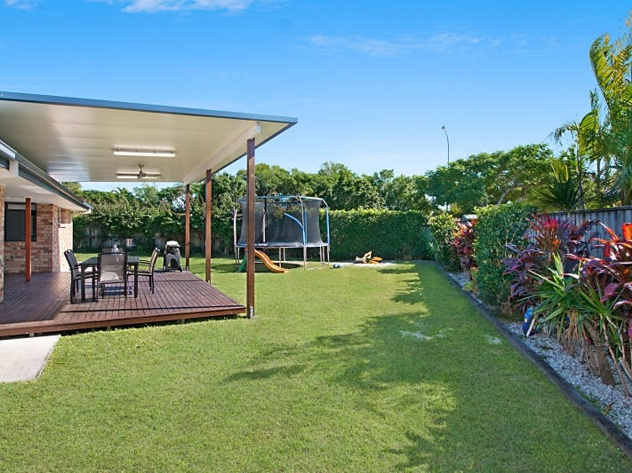 11 Birkdale Court, Banora Point, NSW 2486