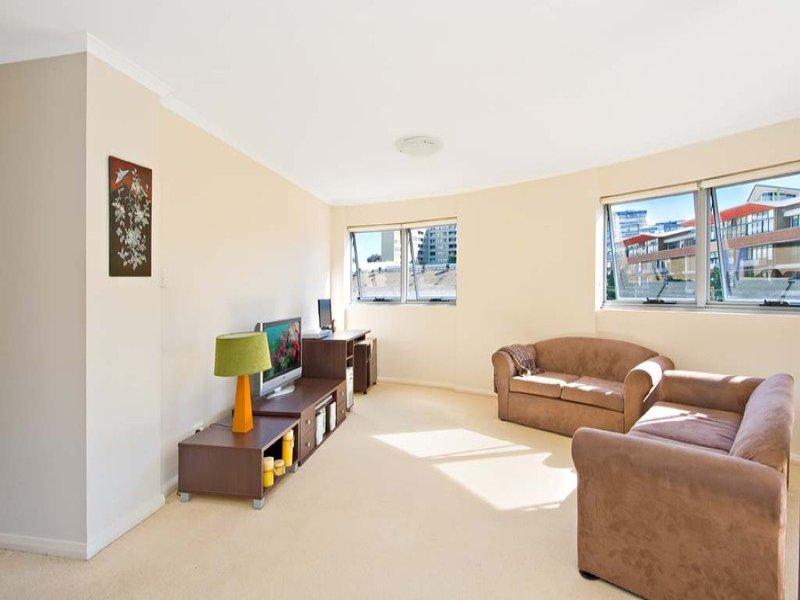 417/1-3 Larkin Street, Camperdown, NSW 2050
