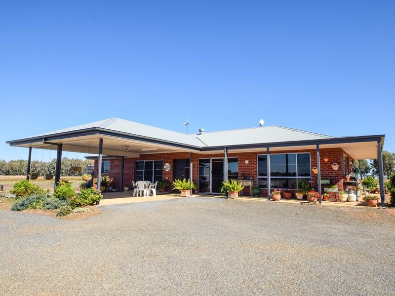 263 McPhails Road, Bundalong, Vic 3730
