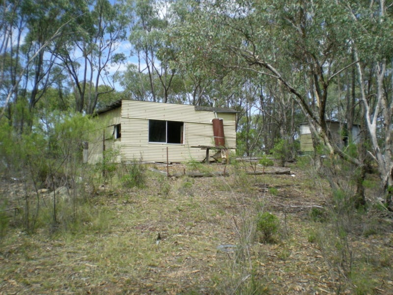 Lot 13, Mount Aquila Road, Stuart Town, NSW 2820
