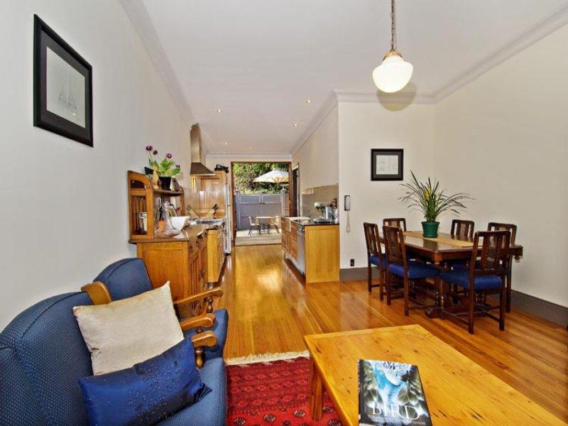 72 Probert St, Newtown, NSW 2042