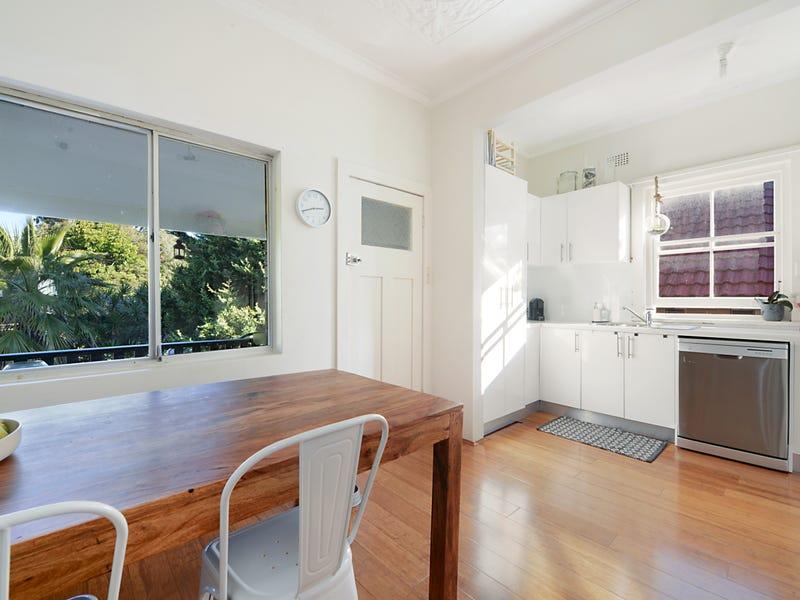 4/45 Blair Street, Bondi NSW 2026