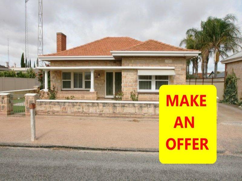 11 Julia Terrace, Kadina, SA 5554