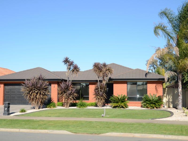 88 Waranga Drive, Kialla, Vic 3631