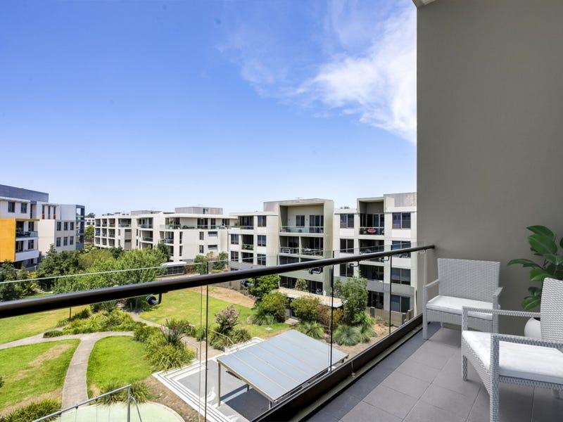 347/79-91 Macpherson Street, Warriewood, NSW 2102