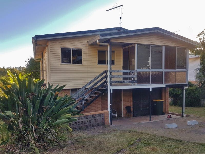 16 Collin court, Kingston, Qld 4114