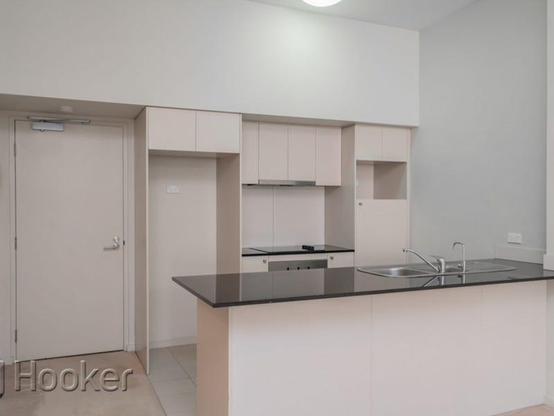 2/131 Adelaide Terrace, East Perth, WA 6004